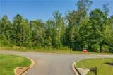 230 Heritage Town Parkway - Photo 10