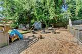 6054 Dogwood Circle - Photo 30