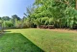 6054 Dogwood Circle - Photo 34
