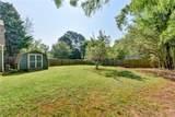 6054 Dogwood Circle - Photo 35