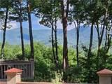 112 Cox Mountain Point - Photo 40