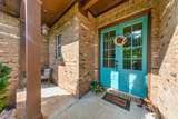 1030 Chateau Forest Road - Photo 1