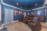 1030 Chateau Forest Road - Photo 2