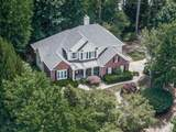 401 Huntington Estates Manor - Photo 1