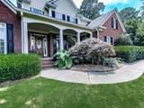 401 Huntington Estates Manor - Photo 3
