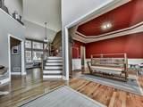 401 Huntington Estates Manor - Photo 8