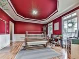 401 Huntington Estates Manor - Photo 9