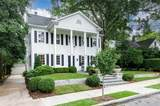 1735 Flagler Avenue - Photo 39
