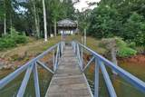 9650 Browns Bridge Drive - Photo 19