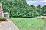 2134 Cherokee Drive - Photo 33