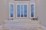 4571 River Mansion Court - Photo 31
