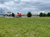14 Commerce Parkway - Photo 10