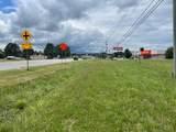 14 Commerce Parkway - Photo 11