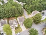 106 Hydrangea Bend - Photo 2