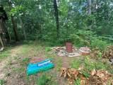 486 Mountain Lake Drive - Photo 13