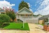 760 Grant Terrace - Photo 1