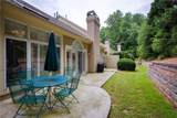 5601 Brooke Ridge Drive - Photo 29