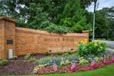 5601 Brooke Ridge Drive - Photo 35