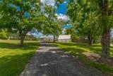 1501 Nunnally Farm Road - Photo 5