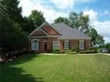 1061 Avery Creek Drive - Photo 2