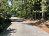 240 Deer Run Road - Photo 9