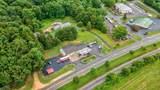 970 Old Gainesville Highway - Photo 13