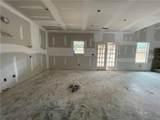 2088 Sidney Cove Court - Photo 12