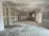 2088 Sidney Cove Court - Photo 14