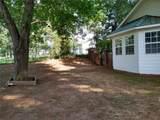 293 Oak Ridge - Photo 11