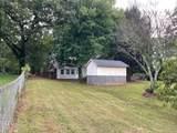 293 Oak Ridge - Photo 13