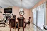 2654 Laurel View Drive - Photo 11