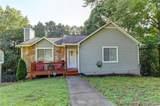 2654 Laurel View Drive - Photo 2