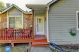 2654 Laurel View Drive - Photo 3
