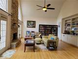 4575 Rutherford Drive - Photo 10