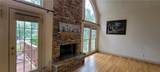 4575 Rutherford Drive - Photo 11