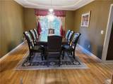 4575 Rutherford Drive - Photo 13
