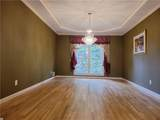 4575 Rutherford Drive - Photo 14