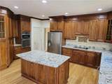 4575 Rutherford Drive - Photo 15