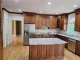 4575 Rutherford Drive - Photo 16
