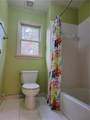 4575 Rutherford Drive - Photo 34