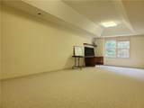 4575 Rutherford Drive - Photo 35