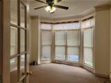 4575 Rutherford Drive - Photo 7