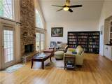4575 Rutherford Drive - Photo 9