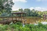 1800 Clairmont Lake - Photo 11