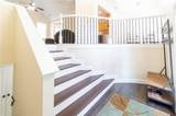 6277 Sweetwater Road - Photo 12
