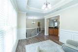 6277 Sweetwater Road - Photo 16