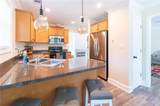 6277 Sweetwater Road - Photo 19