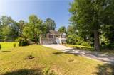 6277 Sweetwater Road - Photo 6