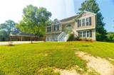 6277 Sweetwater Road - Photo 8