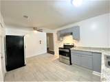 3803 Bakers Ferry Road - Photo 17
